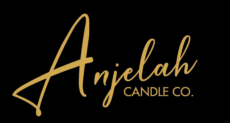 Anjelah Candle Company